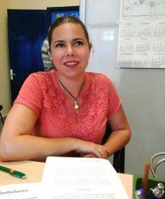 Ciudadanos se congratula de que el Ayuntamiento de Agaete haya escuchado su petición y abra una bolsa de empleo municipal