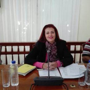 Ciudadanos pide al Ayuntamiento de Arrecife que explique por qué no ha informado sobre la firma de convenios a la Audiencia de Cuentas