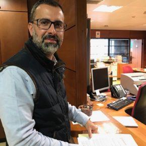 """Ciudadanos critica que el Gobierno de Canarias vuelva """"a tirar de excusas"""" para defender """"su incompetencia en materia de Vivienda"""""""