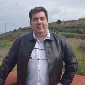 Ciudadanos constituye grupo local en San Juan de La Rambla