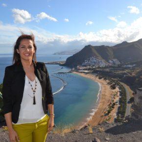 Ciudadanos se congratula de que el Ayuntamiento de Santa Cruz de Tenerife regule el uso de las instalaciones deportivas del municipio