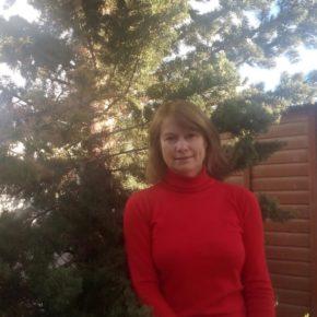 Cs critica que Saray Rodríguez no renuncie definitivamente a su acta de concejal en el Ayuntamiento de Tías