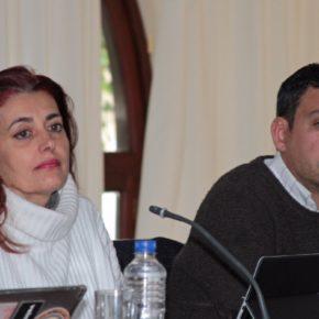 Cs consigue que el Ayuntamiento de Arrecife se comprometa a modificar la ordenanza municipal de ocupación de la vía
