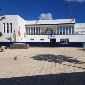 Ciudadanos urge al Ayuntamiento de San Bartolomé de Tirajana a realizar una convocatoria para cubrir plazas en la Policía Local