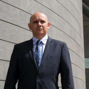 """Cs pide al Ayuntamiento de Santa Cruz de Tenerife que apueste por """"una administración más eficiente"""" y aumente la bonificación por la domiciliación de los tributos"""