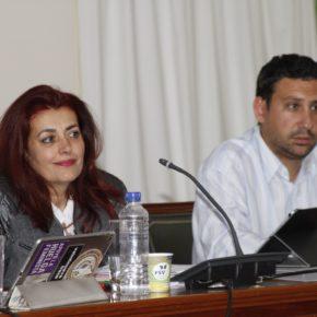 Cs consigue que el Ayuntamiento de Arrecife se comprometa a incrementar la bonificación del IBI para familias numerosas