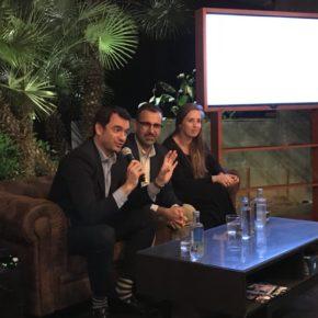 Cs pide explicaciones en el Congreso por la denuncia que la Comisión Europea ha puesto al Gobierno de España por no actualizar y revisar los planes hidrológicos de Canarias