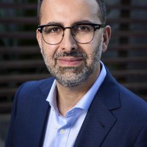 """Mariano Cejas (Cs): """"La educación en Canarias no puede aguantar ni un minuto más la incompetencia de Coalición Canaria"""""""