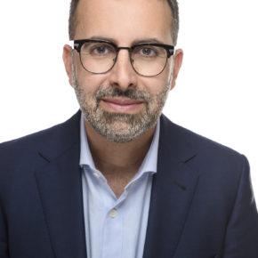 """Mariano Cejas (Cs): """"El PSOE lo que está logrando al no firmar los convenios pendientes es que Canarias no salga adelante"""""""