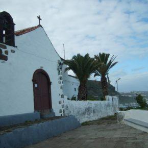 Ciudadanos logra que el Ayuntamiento de San Juan de La Rambla ejecute mejoras en el barrio de La Rambla