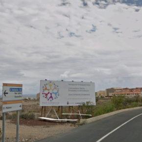 Ciudadanos pide al Ayuntamiento de Granadilla de Abona celeridad para crear plazas de aparcamientos en El Médano