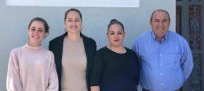 Ciudadanos denuncia que la cancelación del Fuerteventura en Música se debe a la desidia y la improvisación en la gestión de CC