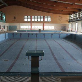 """Cs denuncia que la gestión del Ayuntamiento de Puerto del Rosario con la piscina municipal ha sido """"un rotundo fracaso"""""""
