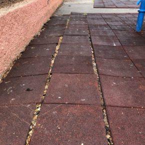 Ciudadanos denuncia la falta de compromiso del Ayuntamiento de La Laguna con la zona de Princesa Yballa