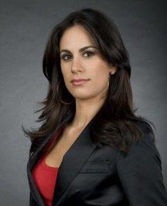 La periodista Vidina Espino asume la secretaría autonómica de Comunicación de Ciudadanos Canarias