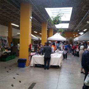 Ciudadanos propone al Ayuntamiento de Breña Alta la creación de un foro para debatir cómo dinamizar el Agromercado