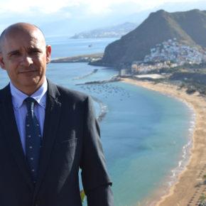 'Méndez Núñez, otro caso más' · Artículo de opinión de Antonio Blanco