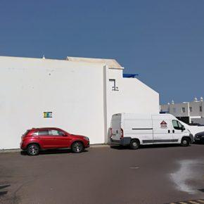 Cs pide al Ayuntamiento de Yaiza que busque solución a la falta de aparcamientos en el residencial Virginia Oasis