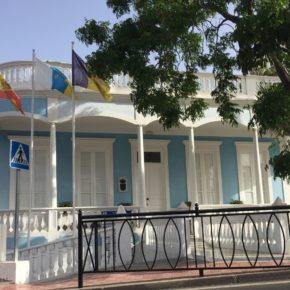 Ciudadanos pide al Ayuntamiento de San Miguel de Abona que vuelva a someter a exposición pública el Plan General de Ordenación