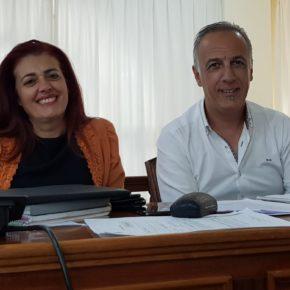 Ciudadanos consigue que el Ayuntamiento de Arrecife se comprometa a mejorar la accesibilidad de la Playa del Reducto
