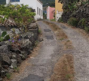 """Cs pide al Ayuntamiento de Breña Alta que agilice las negociaciones y adquiera un """"compromiso real"""" con los vecinos de El Brezal"""