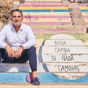 Cs pide al gobierno local de Santa Cruz de Tenerife (CC y PP) que se comprometa a mejorar la información presupuestaria