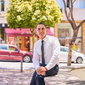 Cs propone una rebaja del Impuesto sobre Construcciones, Instalaciones y Obras para favorecer la actividad económica en Santa Cruz de Tenerife