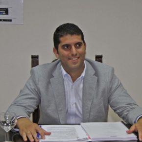 Ciudadanos exige la mejora de las infraestructuras educativas en Lanzarote