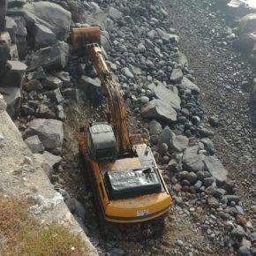 """Cs rechaza que los vecinos de Punta Brava tengan que """"pagar las consecuencias"""" de la desidia del gobierno del PP y CC"""