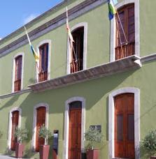 Cs afirma que el suspenso en transparencia de Ayuntamiento de Guía de Isora es fruto de la mala gestión del gobierno municipal