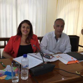 Cs pide al Ayuntamiento de Arrecife que elabore y ejecute un Plan Integral de Urbanización y Accesibilidad en todos los barrios