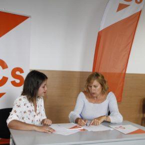 Cs urge al Ayuntamiento de Tías y al de Yaiza a hacer un ejercicio de transparencia y a aportar los datos de pago a proveedores