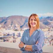 """Ciudadanos denuncia que CC y PP """"no hacen nada"""" por mejorar la seguridad en Santa Cruz de Tenerife"""