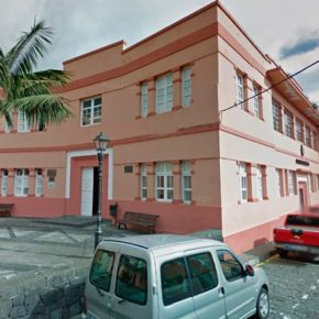 Cs exige al Ayuntamiento de Breña Alta que explique su hoja de ruta en materia de seguridad para lo que resta de legislatura