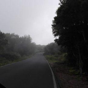 Ciudadanos El Tanque denuncia que sigue existiendo inseguridad en la vía que va desde el municipio a San José de Los Llanos