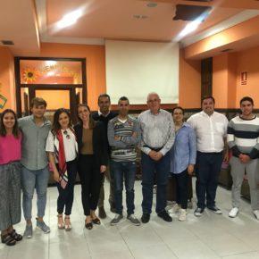 Cs pide a los ayuntamientos de Los Llanos de Aridane y de El Paso que den explicaciones sobre el consultorio médico de Las Manchas