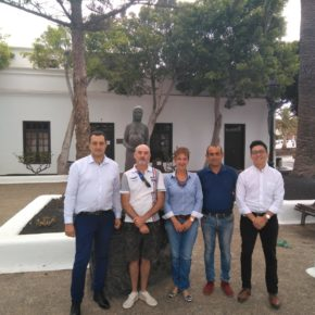 Ciudadanos pide al Ayuntamiento de Yaiza que tenga presente a las personas más desfavorecidas durante las fechas navideñas