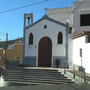 Ciudadanos pide explicaciones al Ayuntamiento de Tegueste sobre la reapertura del tanatorio de Pedro Álvarez