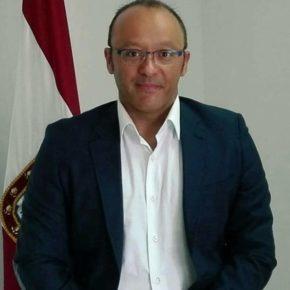 Ciudadanos arranca el compromiso de CC y PP para elaborar un protocolo de actuación en caso de desaparición