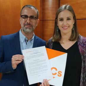 Ciudadanos reclama que las universidades de Canarias se puedan acoger al plan de creación de universidades transnacionales