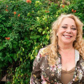 """Beatriz Correas (Cs): """"La gestión del personal por parte del tripartito ha alcanzado un nivel de descontrol generalizado"""""""