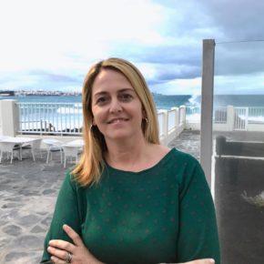 Cs exige explicaciones al Ayuntamiento de Puerto del Rosario por no remitir a la Audiencia de Cuentas información sobre los convenios