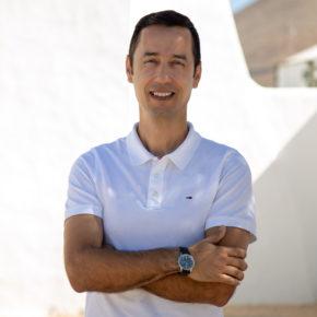 """""""La Agenda Canaria de Ciudadanos"""" · Artículo de opinión de David Rodríguez"""
