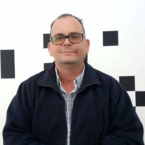 Manuel Marrero será el cabeza de lista de Ciudadanos al Ayuntamiento de Arico