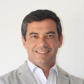 Alexis Pérez y José Manuel Hernández serán los candidatos de Ciudadanos a los ayuntamientos de Santa María de Guía y Gáldar