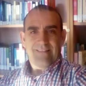 Francisco Ramón será el candidato de Ciudadanos a la alcaldía de Yaiza