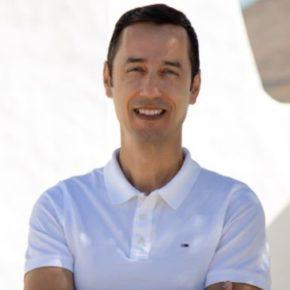 'Si puedes soñarlo, puedes hacerlo' - artículo de opinión de David Rodríguez