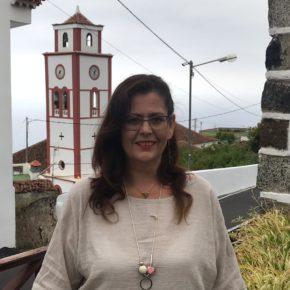 Ciudadanos denuncia la falta de compromiso y la nula gestión del PSOE con la seguridad en El Tanque