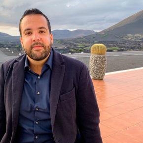 Cs denuncia que muchas familias de San Bartolomé perderán hasta 1.000 euros porque las guarderías municipales carecen de autorización regional