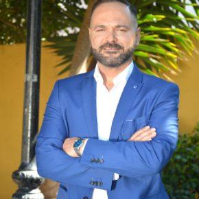 Juan Miguel Artiles y José Juan Roque serán los candidatos de Ciudadanos a la alcaldía de los ayuntamientos de Firgas y Moya